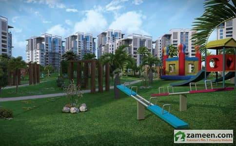 Type Sky Villas 3 Bedrooms Penthouse For Sale