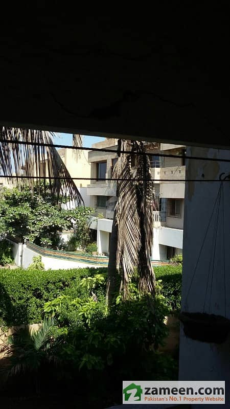 Seaview Apartment For Sale