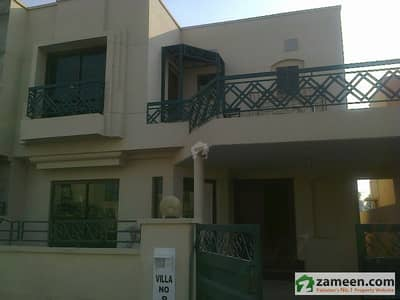 New House For Sale In Cantt Model Villas Colony