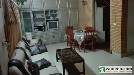 Beautiful House For Sale In Sheraz Park