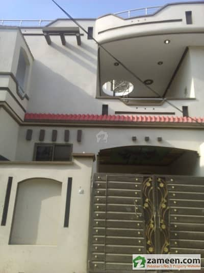 4 Marla New Houses For Sale