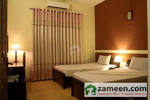 Room In Hotel And Hostel Executive Lodges Bahawalpur