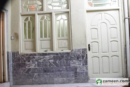 Beautiful House For Sale Inside Sarki Gate Walled City