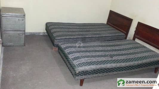 Independent Rooms For Rent