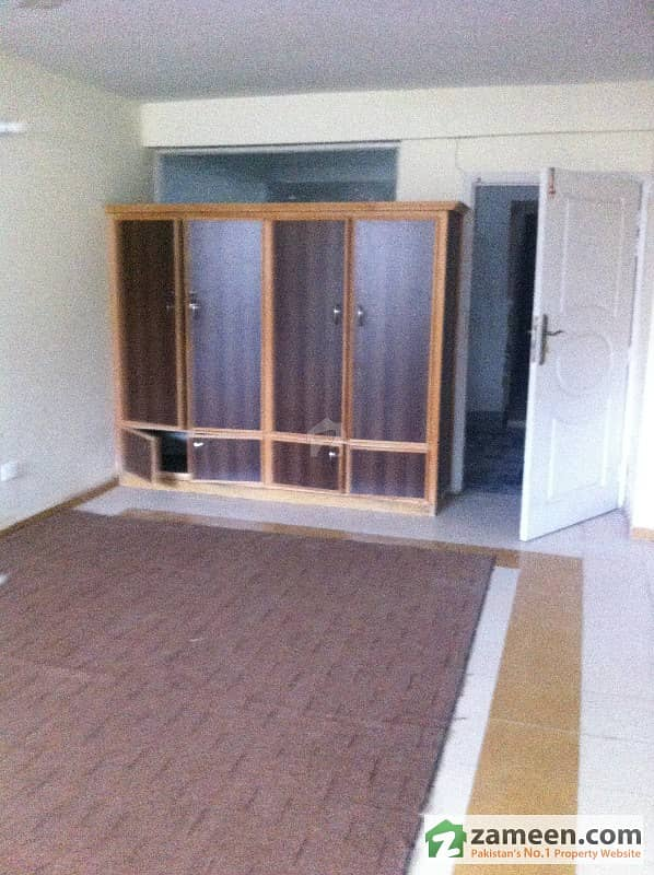 Full House For Rent Separate Portions Can Be Rent Out Separately