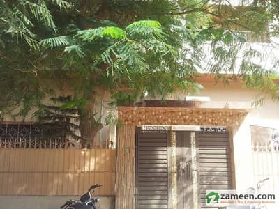 2nd Floor 2 Room Portion Available For Sale In A Well Maintained House