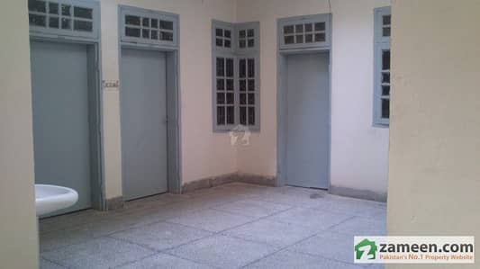 5. 5 Marla Double Storey House For Sale Urgent