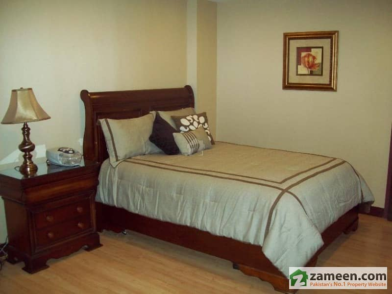 Jail Road, Shadman Furnished Master Bedroom Is Available For Rent