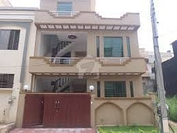 House Portion For Rent In Justic Hamid Colony