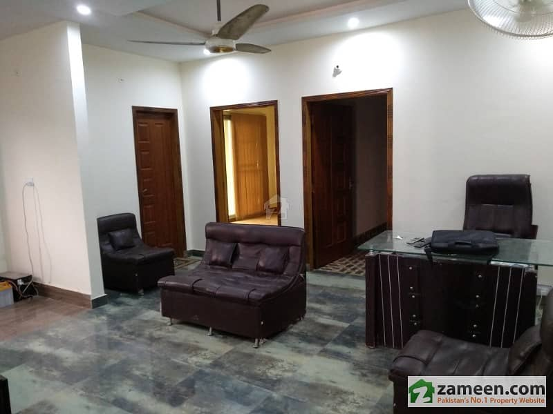 Furnished Room Only For Female Plus Full Apartment Shared