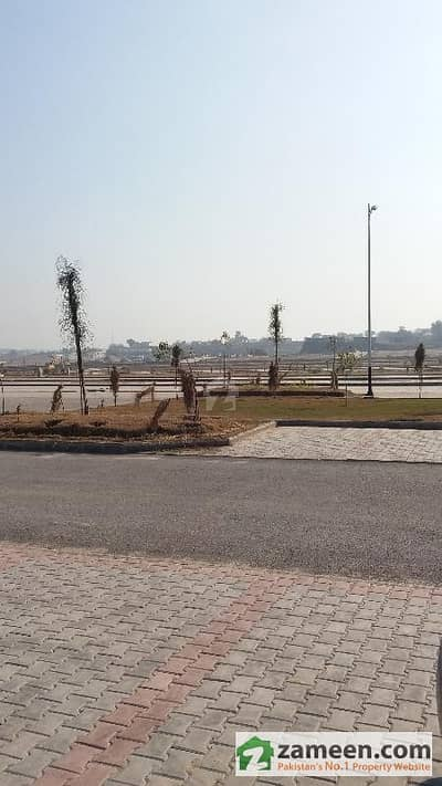Commercial Plot Price Reduced