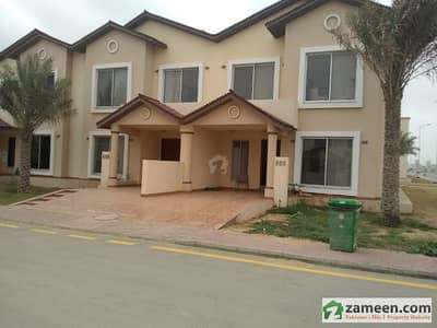 Brand New Iqbal Villa Available For Rent