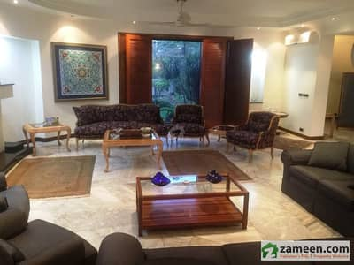 2kanal Beautiful Owner Built Royal Place Out Class Modern Luxury Bungalow For Sale In Dha Phase 2