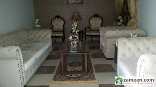 Fazaia Apartment For Sale On Easy Installments