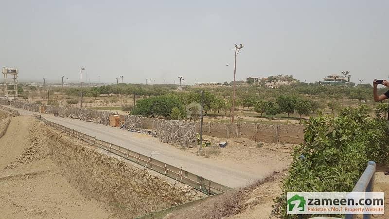 فضائیہ ہاوسنگ سکیم۔اوور سیز بلاک ناردرن بائی پاس کراچی میں 3 کمروں کا 10 مرلہ فلیٹ 79. 6 لاکھ میں برائے فروخت۔