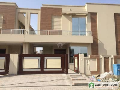 Imperial Garden Homes Availabale For Rent