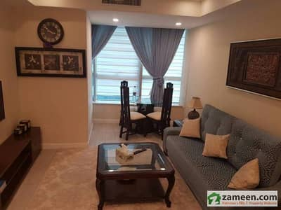 Centaurus 1 Bed Apartment Fully Furnished Best Price For Best Apartment
