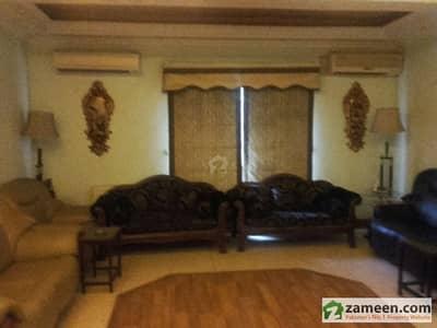 House # 147A1 Adjacent To Baghezatoon Restaurant
