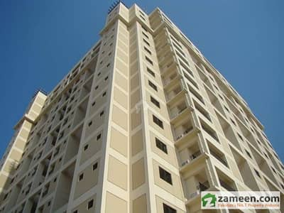 Signature Properties Offer Al Ghurair Giga Lignum Tower 3 Bed 2920 Square Feet For Sale Dha Phase 2  Islamabad