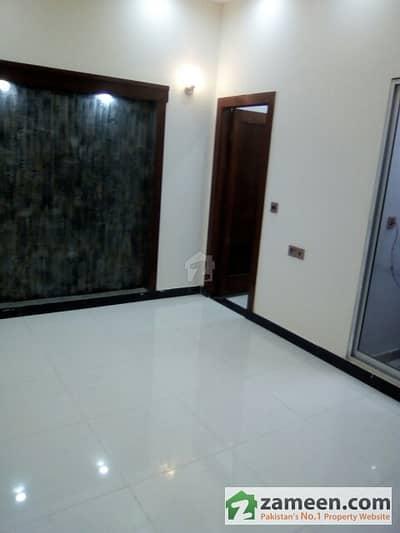 3 Marla House For Sale Al Kabir Town Phase 1 Ideal Location