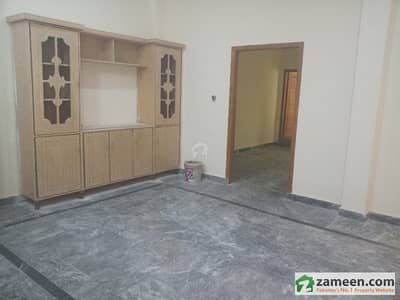 Family Flats Brand New Are Available For Rent