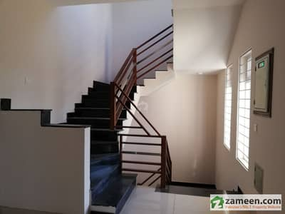 7 Marla Upper Portion Is Available For Rent