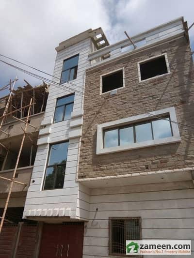 Commercial Property & Land Rentals for Rent in Malir Karachi