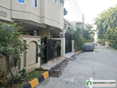 New House Ready For Sale Tohed Town