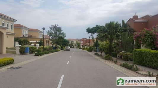 800 Yard Navy Housing Zamzama Beautiful House For Sale
