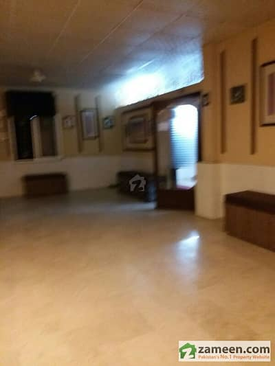 Room For Rent At Girls Hostel Lahore