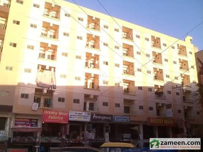 Apartments Available Very Low Price For Sale