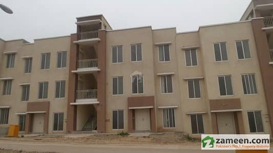1st Floor Is Available For Rent