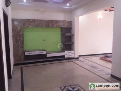 Stylish And Solid Constructed House For Sale On Affordable Price