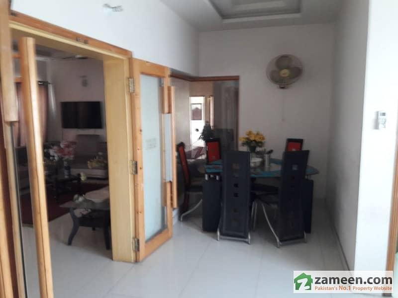 1 Kanal Brand New Room For Rent