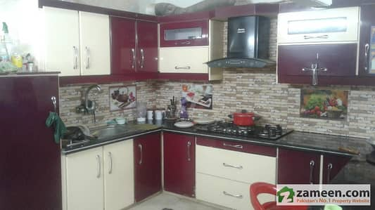 House For Sale Ground Plus Two Out Class Location For Sale