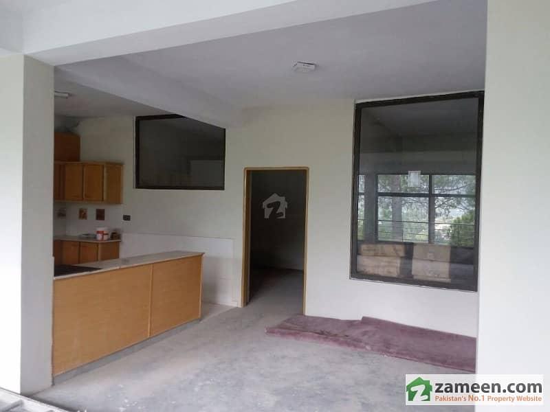 35x40 Home Design