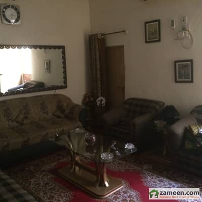 Cantt Multan - Quaid-E-Azam Road - House For Sale