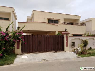 Ih House Upper Portion For Rent In Falcon Complex New Malir