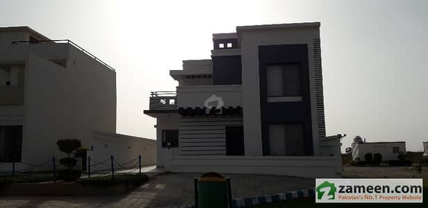 Bungalow For Sale On Easy Installment Schedule