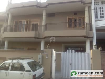 Good Constructed  House For Sale