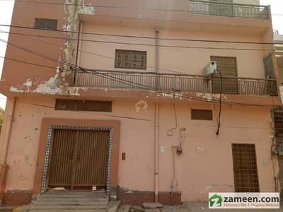 House For Sale At Vehari Road