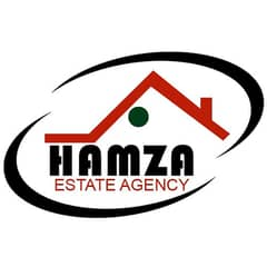 Hamza Estate Agency