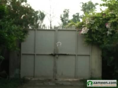 House For Sale In Daska Road In Pasrur Sialkot Location Model Town - The Only Best Place To Live
