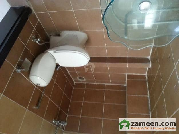 5 Marla Corner House For Sale In Safari Homes, Bahria Town Phase 8