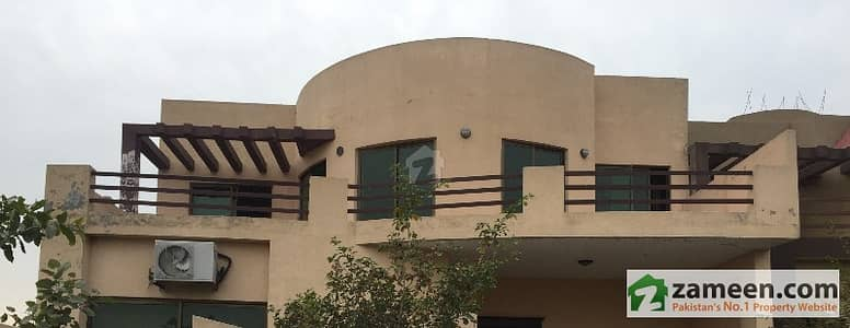 House For Sale at Fateh Jang Road