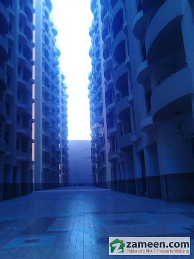 Flats For Rent In Stadium Road Karachi Zameen Com