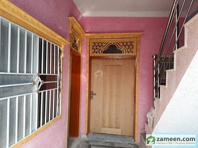 House For Sale In Ali Pur