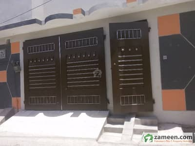 1250 sq. feet House For Sale