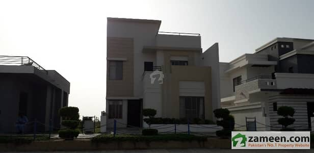 Bungalow For Sale On Easy Payment Schedule