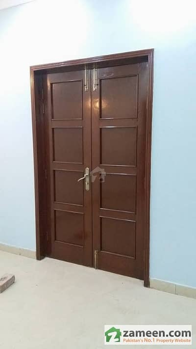 4Marla Beautiful House AR Complex Near to  Ring Road net soul company